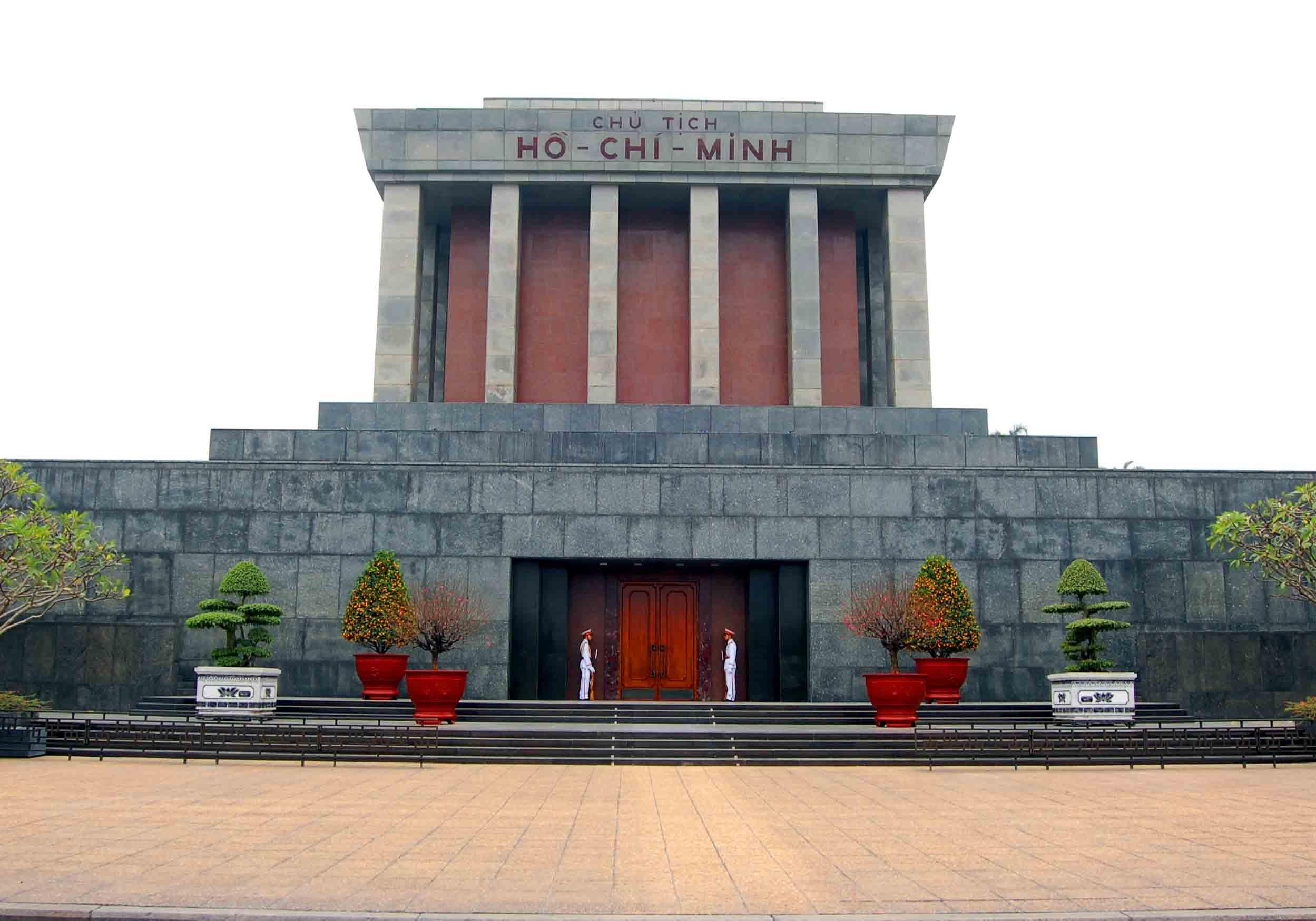 THỦ ĐÔ - HẠ LONG - SAPA